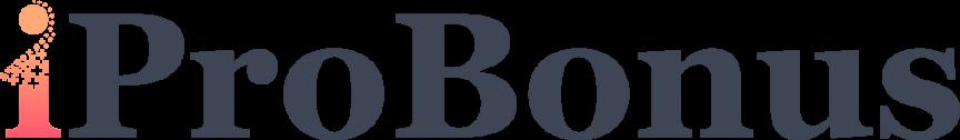 iProBonus - бонусная система лояльности